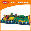 New Designed Inflatable Playground with CE