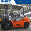 China Snsc New Condition 3.5tons Diesel Forklift