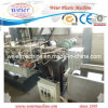 18*1.5mm Pet Straps Manufacture Machine Line Extrusion Machine