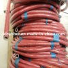 Factory Flexible Industrial Rubber Chemical Hose