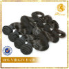 Peruvian Body Wave Weft 100% Virgin Remy Human Healthy Hair Extension