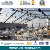 Hot 25m Span Clear Roof Top Tent for Outdoor Corporate Event, Party (BT25/400)
