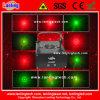 DMX Mini Laser Projector Laser Show System