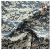 Camouflage Printed Fabric for Garment