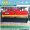 Plate Shearing Machine Top Quality with Negotiable Price