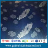 201/304/316/430 Stainless Steel Sheets Plate