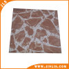 Flooring Kitchen and Bathroom Ceramic Porcelain Tile 400*400mm