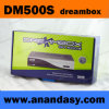 Dm500-S, DVB Receiver, Dreambox Dm500s