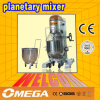 2014 Hot Sale Planetary Mixer Machine 40L