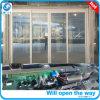 Aluminium Door Operator for Automatic Glass Sliding Door