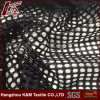 100% Polyester Air Big Mesh Fabric for Motorcycle Seat Cover