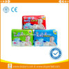 Best Selling Free Samples Baby Diapers From China Manufacturer