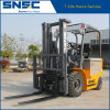Best Electric Forklift Price 2.5ton Fork Lifter