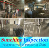 Factory Audit / Factory Inspection / Supplier Evaluation Services to Help You Select The Right Supplier in China