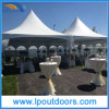 20X20′ Aluminum High Peak Wedding Party Frame Tent