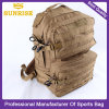 Best Cheap Sport Travel/Hiking Military Army Laptop/Hunting Bags (SRMBK0003)
