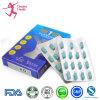 100% Natural Slim Vie Diet Pills Slimming Capsules