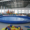 Inflatable Swimming Pool for Park
