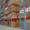 Warehouse Steel Pallet Racking (Racking)