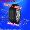 Koryo SUV H/T Tyres P215/75r15 Koryo Brand PCR Tyres