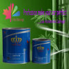 Upscale Automobile Paint of 1k Solid Color Tinters