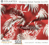 Print Fabric for Beachwear/Shorts/Pants