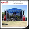 Sound System Truss Stand for Stable Event Usage
