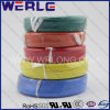 Tetrafluoroetheylene-Ethylene Copolymer ETFE Insulated Wire
