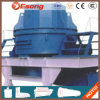 China Manufacturer of Vertical Shaft Impact Crusher /Sand Machine (sand making machine)