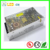 Outdoor Waterproof 250W LED Driver Circuit 21A