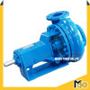 Oilwell Centrifugal Mud Pump for Drilling
