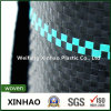Woven Weed Control Fabric