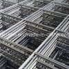 Steel Rectangular Reinforcing Mesh for Conrete Building