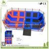 Relaxing Indoor Trampoline Park Prices