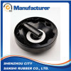Factory High Quality Bakelite Handwheel