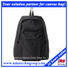 Leisure Outdoor Canvas Trip School Backpack