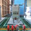 Mobile Turbine Oil Purification Machine