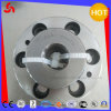 Hot Selling High Quality Zarf1560tn Roller Bearing for Equipments