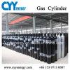 High Pressure Nitrogen Oxygen CO2 Argon Seamless Steel Gas Cylinder