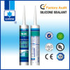300ml Strong Adhesive Structural Silicone Sealant for Curtain Wall