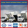 Isuzu 600p Ql3070za1faj Light Duty Dump Truck