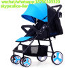 Special Looking High Class Baby Stroller