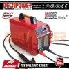Mosfet DC Inverter Welder Zx7-180 160A Arc Force Welding Machine