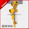 3ton with Trolley /Lifting Tools Double Speed Electric Chain Hoist