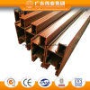 High Quality and Competitive Window Aluminium Extrusion Frame