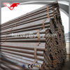 ERW Steel Pipe Manufacturer 24 Inch Steel Pipe