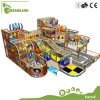 Dreamland Baby Soft Play Indoor Playground Equipment