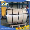 JIS Stainless Steel Coil Ba/8K 201 202 304 321