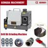 Portable Drill Bit Sharpener (GD-30)