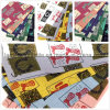 100%Cotton Printed Fabric for Dress Children Clothes Scarf